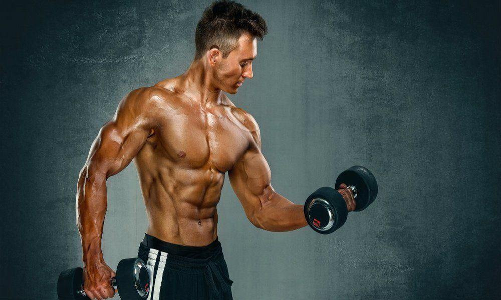 What is Mass Gainer